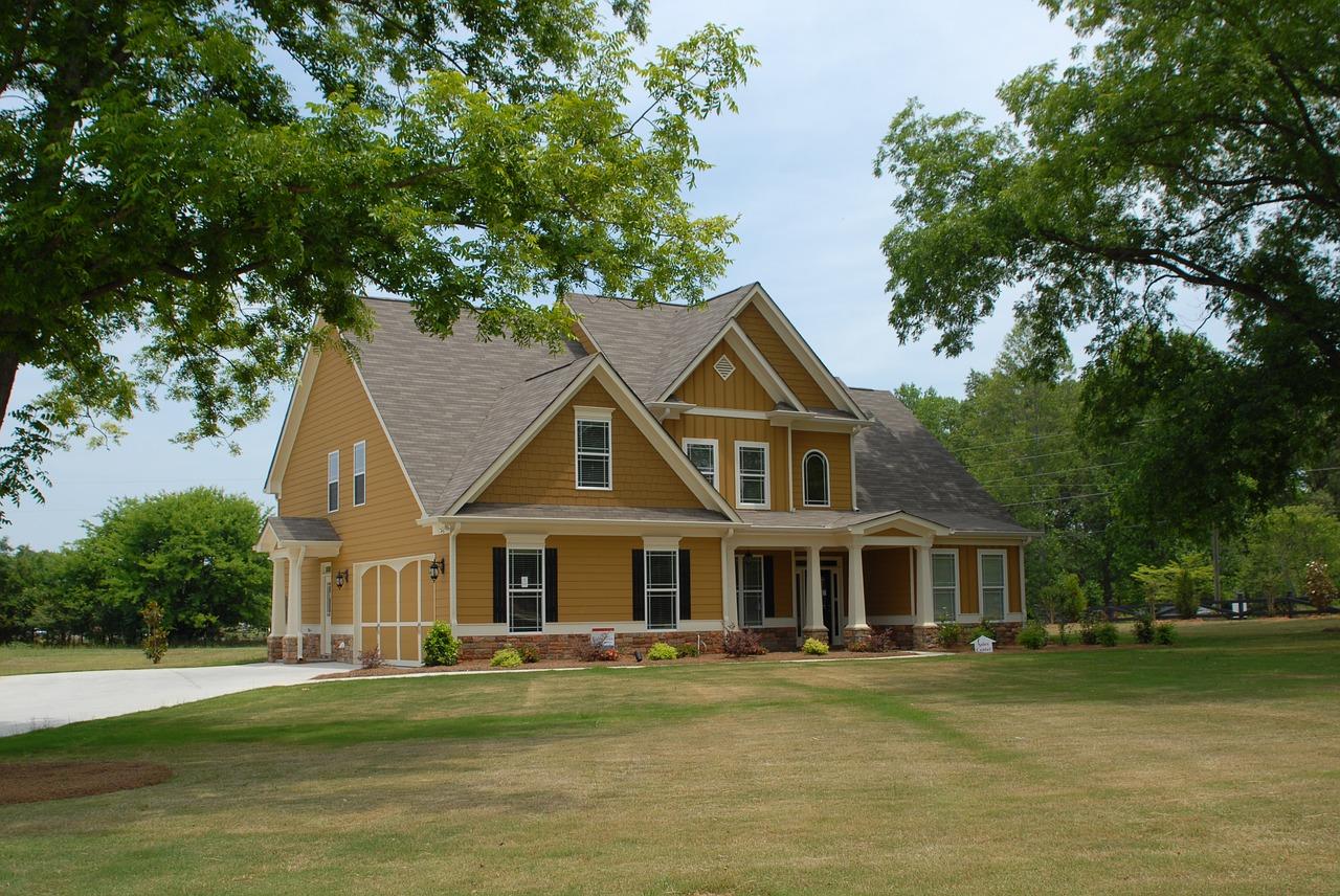 Acquisition immobilière: en nom propre ou via une société?